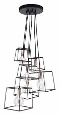 BHS Dining Room Contemporary Home Lighting
