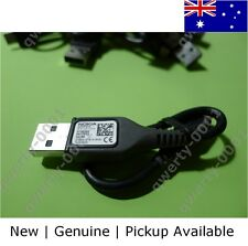 New & genuine Nokia short 20cm Micro USB Data Charging Cable: Samsung & Android