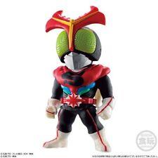 Kamen Rider Stronger - Converge 15 (2019) - US SELLER