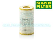 Mann Hummel OE Quality Replacement Engine Oil Filter HU 718/5 x
