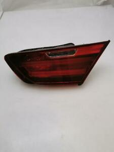 BMW 6 Gran Coupe F06 650 i Right Side Tailgate Taillight 89505164