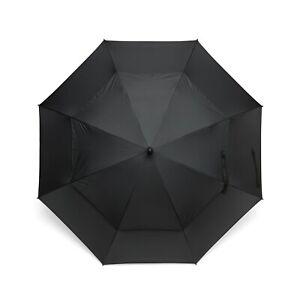 "Volvo Genuine Golf Umbrella 31"" 32220847"