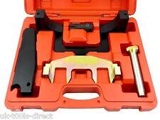Mercedes Timing Tool Kit M271 Locking Setting Set 1.8 2.0 2.3 2.5 Chain Driven