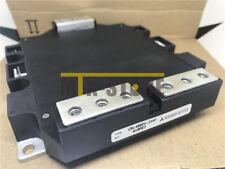 12PCS CM1400DU-24NF IGBTMOD 1400 Amperes/1200 Volts New Best Offer