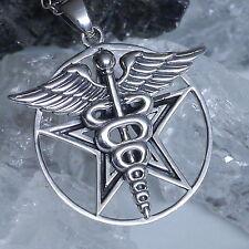 Amulette für Chakra & Energie
