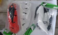 KIT PLASTICHE KTM SX 85 2013 2014 2015 2016 2017 3 PZ COME FOTO