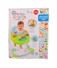 dcfa0011db58 Baby Einstein Green Baby Gear
