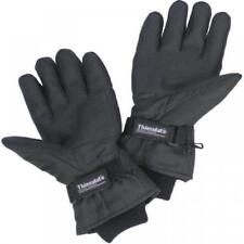 Winter Heated Motorcycle Gloves