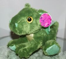 "AURORA Sparkle Tales 12"" Dragon - Choice - New & Genuine"