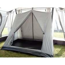 New Khyam Classic Annex 380 Inner Tent,  2 berth / Man RRP £55.99