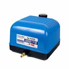 1p Auction Hailea V60 Air Pump 10 Way Manifold V Series Aquarium Hydroponic 1
