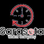 Sarasota Watch Company Inc.