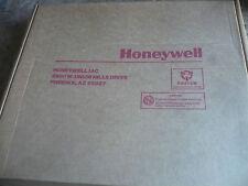 New Honeywell 51304493-200 APM Modem Card