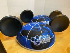 Disney Vacation Club Doorway To Dreams Mickey Ears - Pair Of 2
