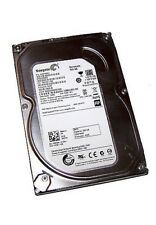 "Seagate ST500DM002 09CF26 500Gb 3.5"" Internal SATA Hard Drive"