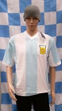 Argentina (Brand New With Tags) Phillips Retro 1978 Football Shirt (Adult XL)
