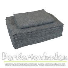 3 x10 kg Rollen Packpapier Knüllpapier Secare Rollen 50cm x 200lfm 100g//m²  OVP