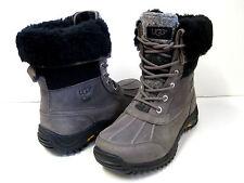 Ugg Adirondack II Women Boots Charcoal US 7 / UK 5.5/ EU38