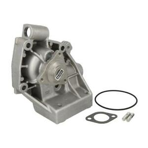 ENGINE WATER / COOLANT PUMP SKF VKPC 82652