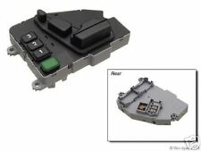 MERCEDES FRONT LEFT  SEAT SWITCH W140