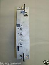 California Microwave Telestar 6 Transmitter Model Mth1377A Motorola # Mlh1206B