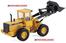 JOAL 181 Volvo L70C Wheel Loader 1/50 Scale New & Boxed T48