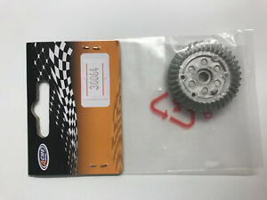 Acme 30064 Spur Gear (Differential) to fit Condor Cyclone Conquistador Monster T