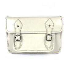 Hot New Ladies Fashion Leather Handbag