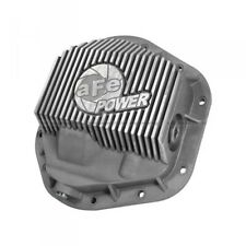 94-16 FORD F SERIES & SUPER DUTY STREET SERIES DIFFERENTIAL COVER.