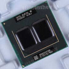 Original Intel Core 2 Extreme QX9300 SLB5J Prozessor 2.53 GHz 1066 MHz P Sockel