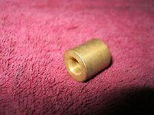 1975-1977, 1980-1983 Husqvarna BUSHING Rear Brake & Stay 16.5mm NEW 15-15-415-01