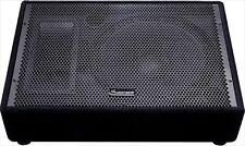 Studiomaster GX15M 15 Inch 500W Passive Wedge Stage Monitor