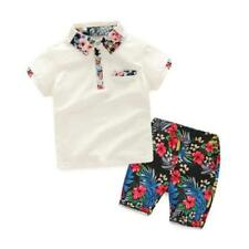 NEXT Outfits & Sets 2-16 Years for Boys