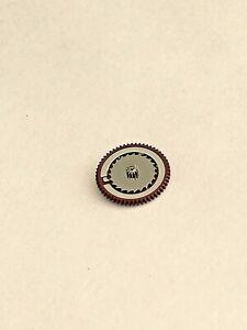Genuine Rolex 3135-540 Reverser Mounted.Rolex Manufacture.