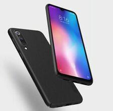 Fundas y carcasas de plástico para teléfonos móviles y PDAs Xiaomi