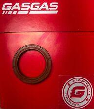 GASGAS COUNTER SHAFT OIL SEAL SPROCKET TRANS GAS GAS 03-18 EC XC TXT 125-300 SKF