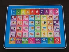Baby & Kids Educational Learning Tablet