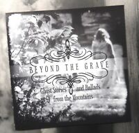 Granny Sue - Beyond The Grave: Ghost Stories & Ballads From The (CD) NEW