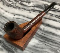Vintage Estate Frankau'a Special Compact Blasted Canadian 504-Nice Grain!