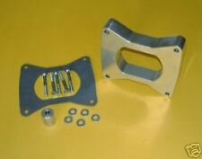 """FORD MUSTANG GT 1996-2004  4.6L """"1 INCH""""   INTAKE SPACER (FITS FORD MUSTANG 4.6L"""