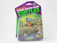 (Leonardo) - Giochi Preziosi Teenage Mutant Ninja Turtles