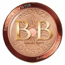 PF145 Physicians Formula Bronze Booster Glow BB Bronzer SPF 20, Medium to Dark