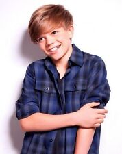 RONAN PARKE UNSIGNED PHOTO - 5010 - SINGER
