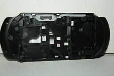 INNER FRAME - TELAIO INTERNO PER PSP-1004E STREET- USATO ORIGINALE SONY GD1 2749