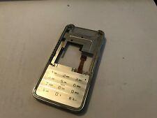 Sony Ericsson C903 Teclado Teclado Original Flex