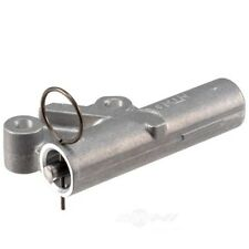 Engine Timing Belt Tensioner Adjuster-SOHC, Eng Code: 6G74 Preferred Components