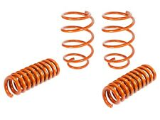 aFe Control Lowering Springs for BMW 228i (F20)/328i (F30) L4 2.0L N20/N26