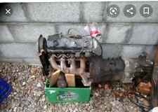Wanted. Suzuki Sierra F10A engine