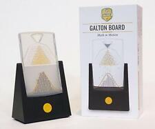 Galton Board