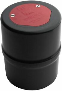 UDAP Bear Proof Canister Container ~ New